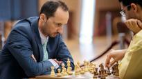 FIDE rankings: Veselin Topalov 13th, Antoaneta Stefanova 11th