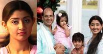 Will live for my kids: Divya Unni