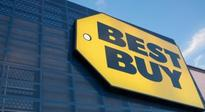 Best Buy Co Inc (BBY) Stock Is No Holiday Bargain
