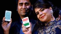 Truth exposed: Director of company behind Freedom 251 smartphone detained for fraud