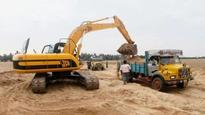 Gujarat HC orders ground survey to verify illegal mining