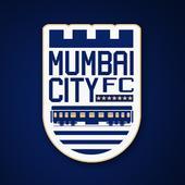 Mumbai City Football Club Tickets On Sale for ISL-3