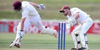 Cricket: Coaches delighted with battle for spots