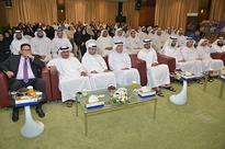 4th Generation of the Government Excellence System outlines the roadmap to UAE Vision 2021 and Dubai Plan 2021