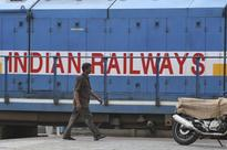 Rail tariff authority: Here's how to put Indian Railways rates on track