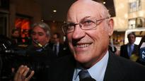 Diary could prove Obeid an ICAC liar