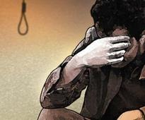 TMC councillor arrested after trader commits suicide