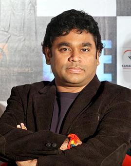 Lingo limbo: Tamil songs at Rahman's UK concert anger fans