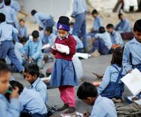 Delhi's education expenditure increases: Survey