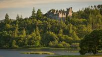 Buyer to turn Sutherland's Carbisdale Castle into private residence