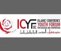 In a first, Indian to address OIC global youth meet