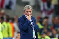 Former West Brom player slams England boss Roy Hodgson: