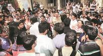 FDDI row over degree: Students anxious about careers, institute says they need not worry