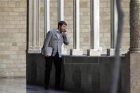 SANIDAD VIRUS - El conseller de Salud pide comparecer en el Parlament por el brote de enterovirus