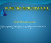 Foreign Language Courses - Classes in Pune | | Pune Training Institute
