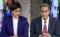 'Pakistan's Distinction Between Terror Groups Unacceptable': US Envoy To NDTV