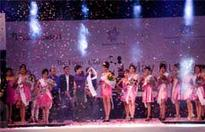 The Poona Club organizes another beauty pageant