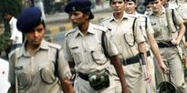 SHE teams round up 23 youths for eve teasing