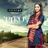 PIKU wins six awards at BIG Star Entertainment Awards 2015