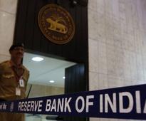 Government seeks Rs 13,000 crore surplus from RBI, says Subhash Chandra Garg