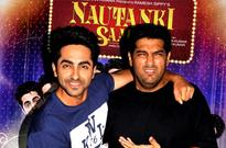 Kunaal-Roy-Kapur-wants-to-direct-Ayushmann-Khurrana