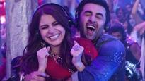 ADHM row: Cinema Owners Association refuses to support film's release despite MNS green signal