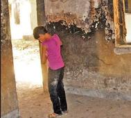 SC lifts 6-year-old stay, allows judgment in Gulbarg case