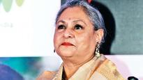90% RS MPs are crorepatis, Jaya Bachchan second-richest with assets worth Rs 1001 crore: ADR