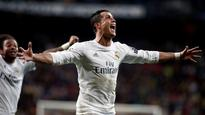 Real Madrid cannot rely on UCL comebacks - Carlo Ancelotti