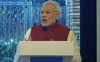 Pakistan must walk away from terror if it wants dialogue with India: PM Modi at Raisina Dialogue
