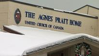 NAPE president defends long-term care workers following incident at Agnes Pratt Home
