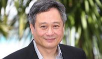 Ang Lee Pulls Out Of Tyrant At FX