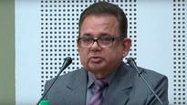 Pleased to see 'close friend' India win: UK on Dalveer Bhandari's re-election to ICJ