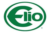 Elio Motors to Present at the 28th Annual ROTH Conference on March 15, 2016