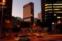 South Africa's Barclays Africa warns against changes to central bank mandate