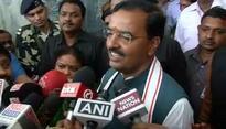 UP: Yogi Adityanath bans pan masala, tobacco in government buildings
