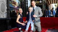 Chris Pratt, Anna Faris file for divorce