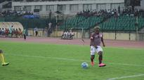 I-League: Sony Norde misses penalty but nets winner as Mohun Bagan beat Chennai City FC