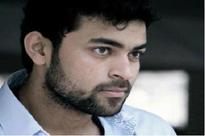 Varun Tej to star in a sci-fiction?