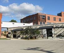 Federal Capital Partners Acquires Restored Tobacco Mill Campus in Downtown Durham for $18M