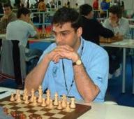 World Champion Viswanathan Anand finishes third at Alekhine Memorial!