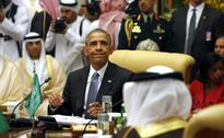Obama and Repairing the State-of-Affairs