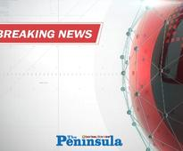 Turkish warplanes hit PKK targets in southeast...