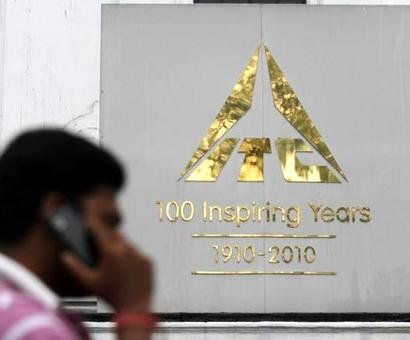 Fulfilling Deveshwar's dreams: A big challenge for ITC's new chief