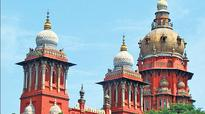 Madras HC restrains Muthiah from setting up cricket pavilion