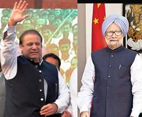 Will PML-N bring new hope for Indo-Pak ties?