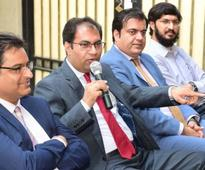 Open house launched by Pakistani consulate