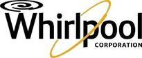 Whirlpool Corporation and Drees Homes Announce Continuation of Longtime Relationship