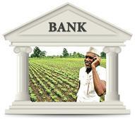 Private Banks begin revving up rural branch expansion