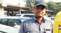 Swachh Bharat: This Delhi-NCR auto driver offers free rides in return of a promise